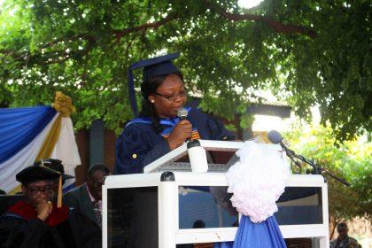 NGBTS Graduation 2018-17