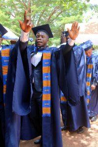 NGBTS Graduation 2018-34