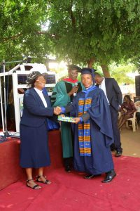 NGBTS Graduation 2018-53