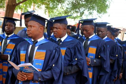 NGBTS Graduation 2018-8