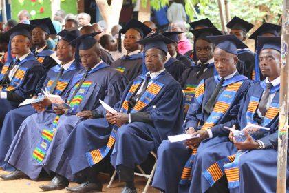 NGBTS Graduation 2019-33