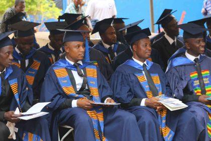 NGBTS Graduation 2019-40