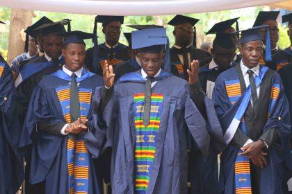 NGBTS Graduation 2019-41