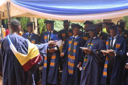 NGBTS Graduation 2019-44