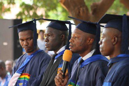 NGBTS Graduation 2019-46